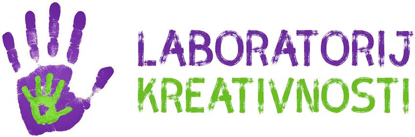 Laboratorij kreativnosti